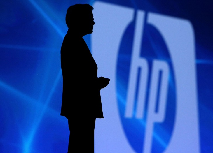 HP reportedly launching a low-cost smartphone next week aimed at prepaid and emerging markets