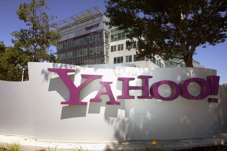 Yahoo brings native ads to Tumblr and launches new Audience ads
