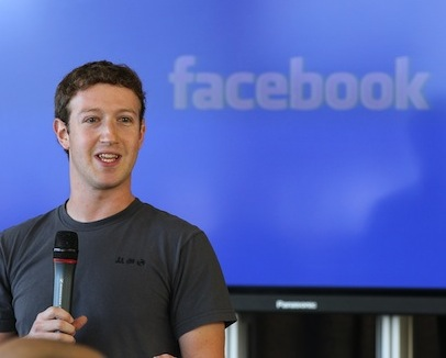 Mark Zuckerberg called Barack Obama to express his frustration over US government 'damage' ...