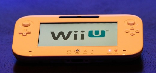 115512764 2 520x245 Nintendo admits poor Wii U sales are continuing to hurt its business