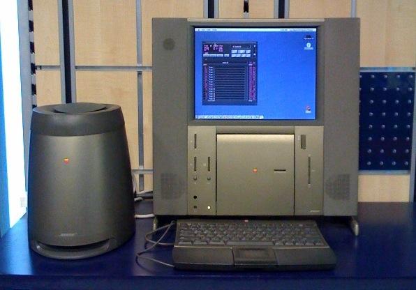 12-20th anniversary mac