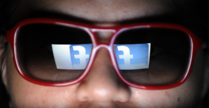 Facebook facing lawsuit claiming it scans users' 'private' messages without consent ...