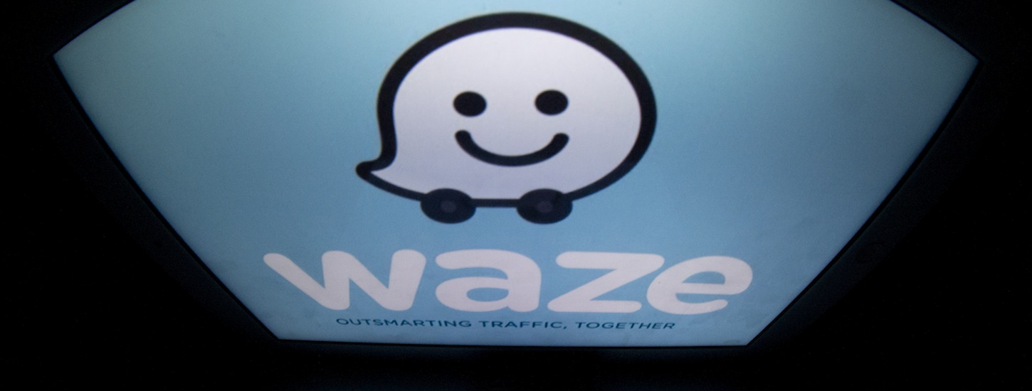 Social mapping startup Waze opens Android beta testing program to pilot new features