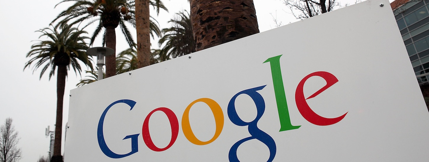 Google is reportedly developing a tablet with sensors that can capture precise 3D images