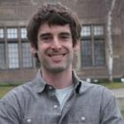 Aaron Schwartz