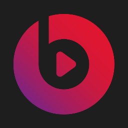 beats music experiences issues doubles free trial length. Black Bedroom Furniture Sets. Home Design Ideas