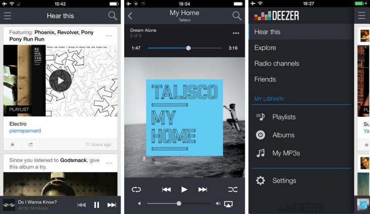 Deezer_iOS