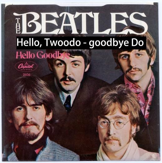 HelloGoodbyePSwc3