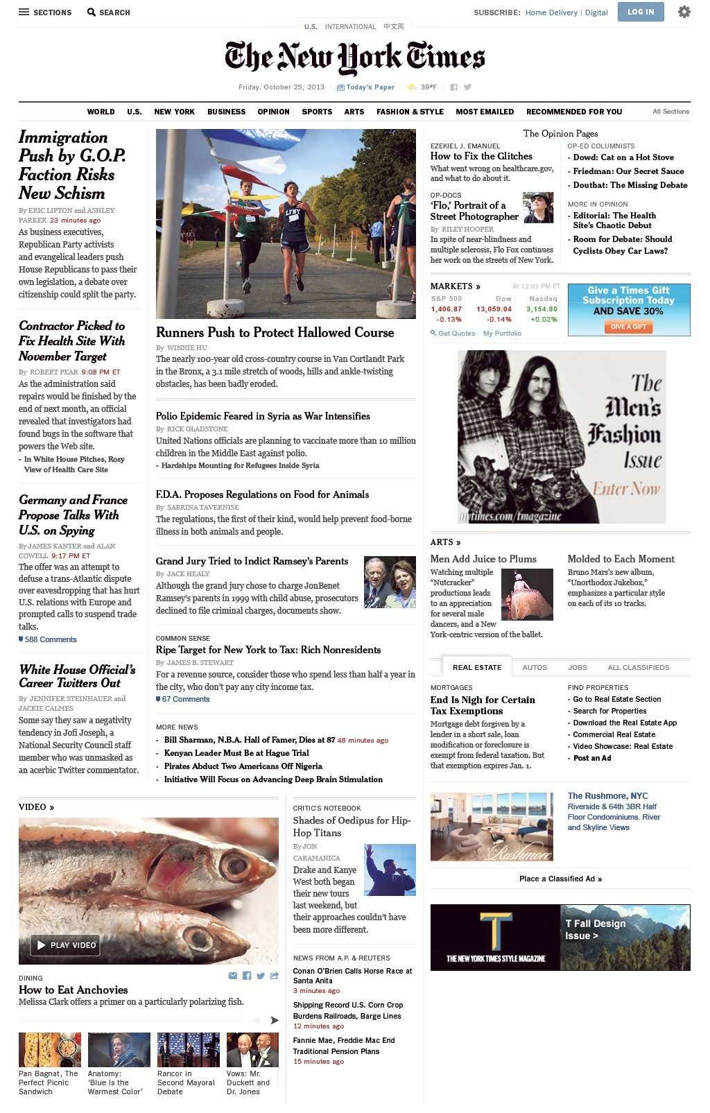 a critique of the times online website Online book review magazine: guides you to the best new and current books, includes reviews, excerpts, reading lists, find a book tool, info for book clubs & more.