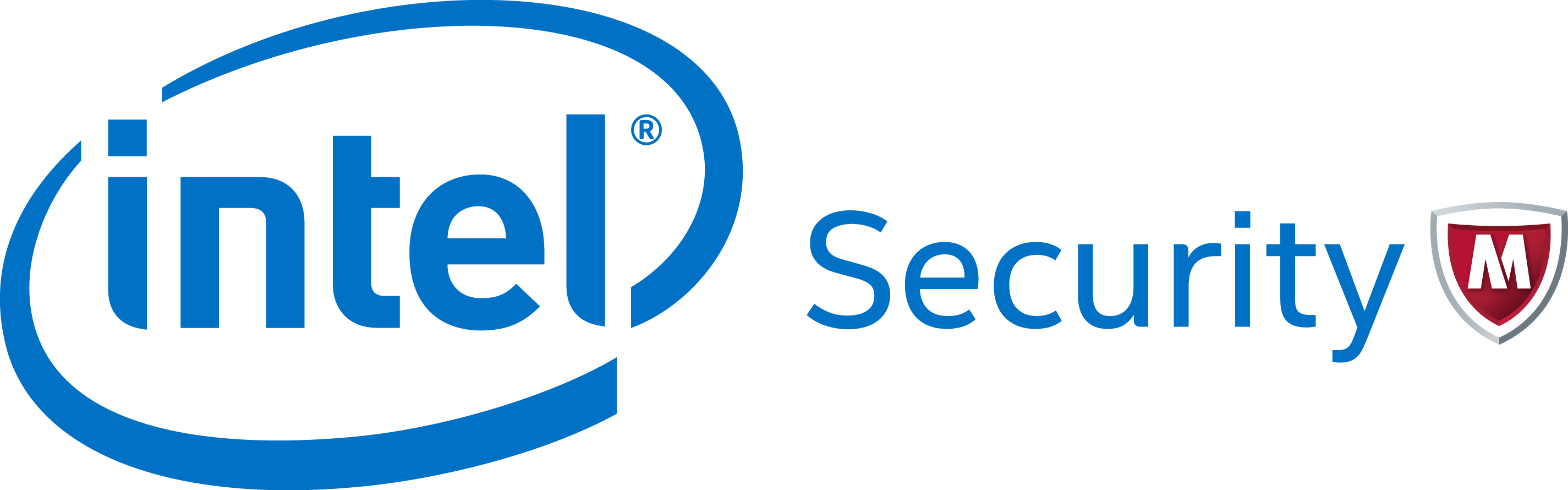 McAfee Brand Name will be Replaced by Intel Security - The Next Web