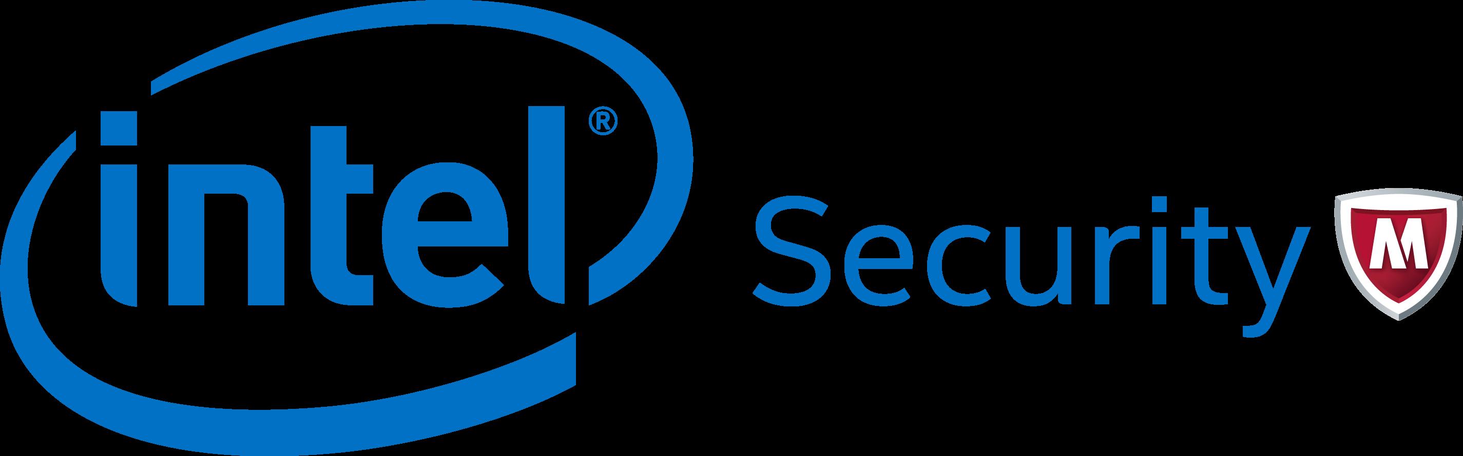 Intel_McAfee_Security