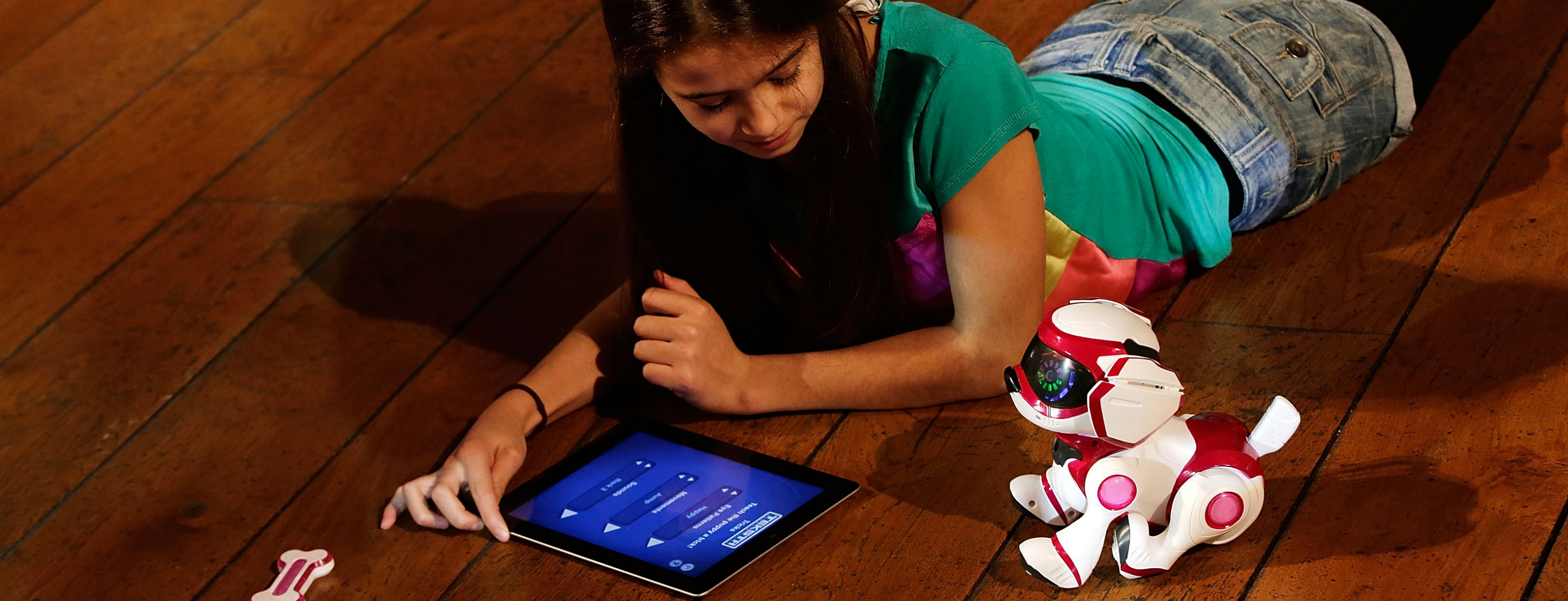 9 predictions for kids' tech in 2014
