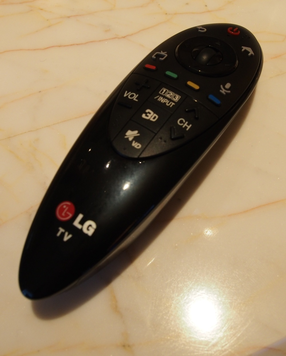 For Twice The Bandwidth Of Hd  Lg U0026 39 S 4k Netflix