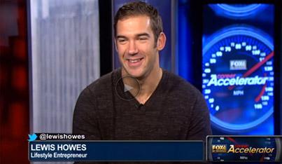 Lewis-Howes-Fox-News