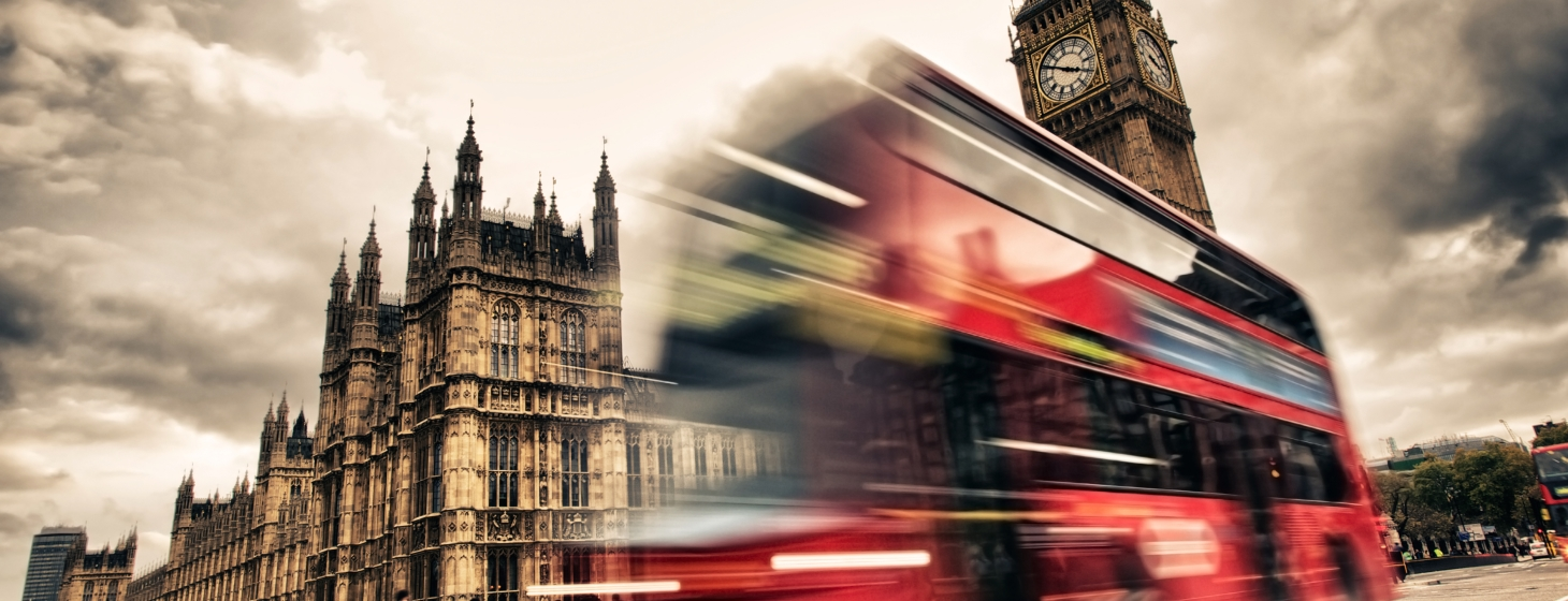 The Future Fifty: A Dissection of the UK's Tech Scene
