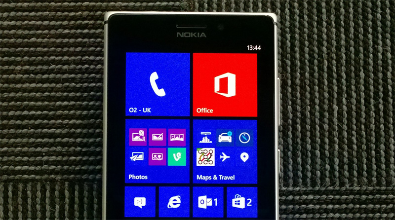 Nokia Lumia Black update rolling out to Lumia 1020, Lumia 925 Windows Phone 8 devices from today