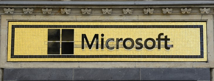 Microsoft signs deal to license Foursquare's location data as it invests $15 million in the company ...