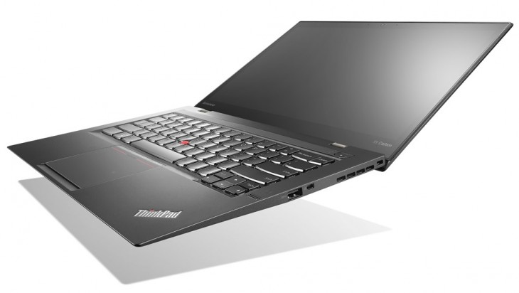 New-X1-Carbon-Touch_Hero_02_29869318