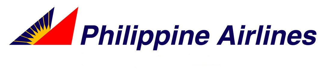 Philippines-airlines-logo