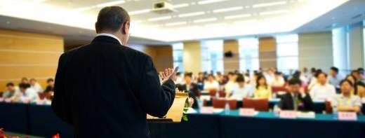 5 presentation design rules worth breaking