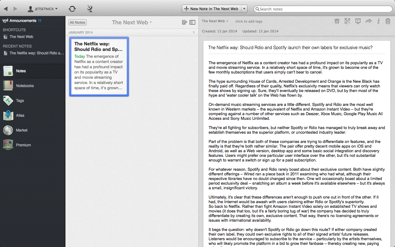 What is the best free word processor for mac?