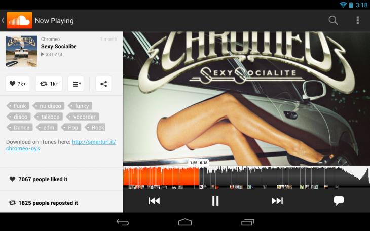 Soundcloud_androidtablet