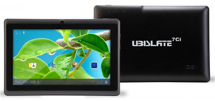 How DataWind's $38 tablet is turning the world upside down (for the better)