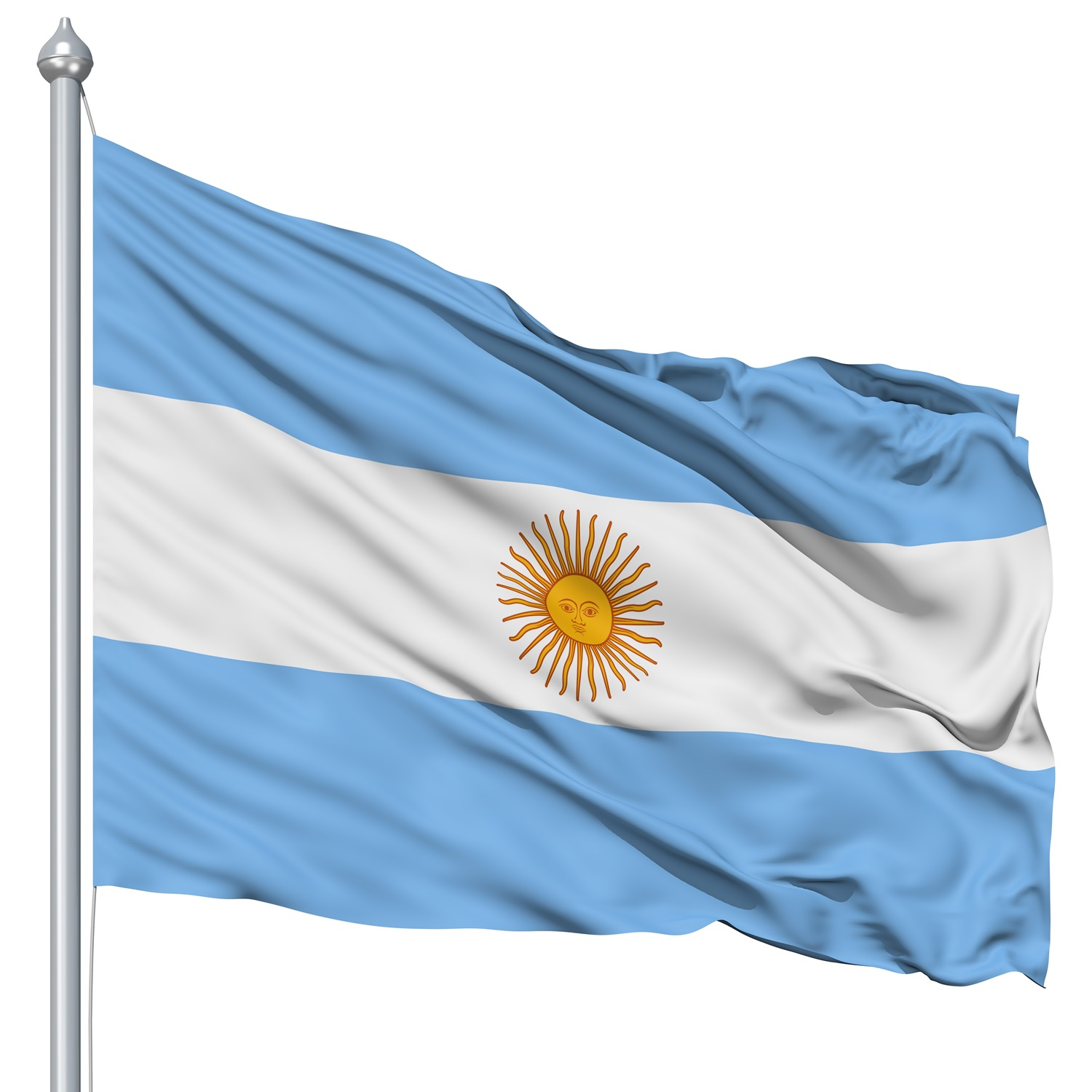 Argentina Bans Home Delivery for International Shopping Sites