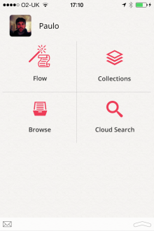 b4 220x330 Octonius for iOS is a unified file browser for Evernote, Dropbox and Google Drive