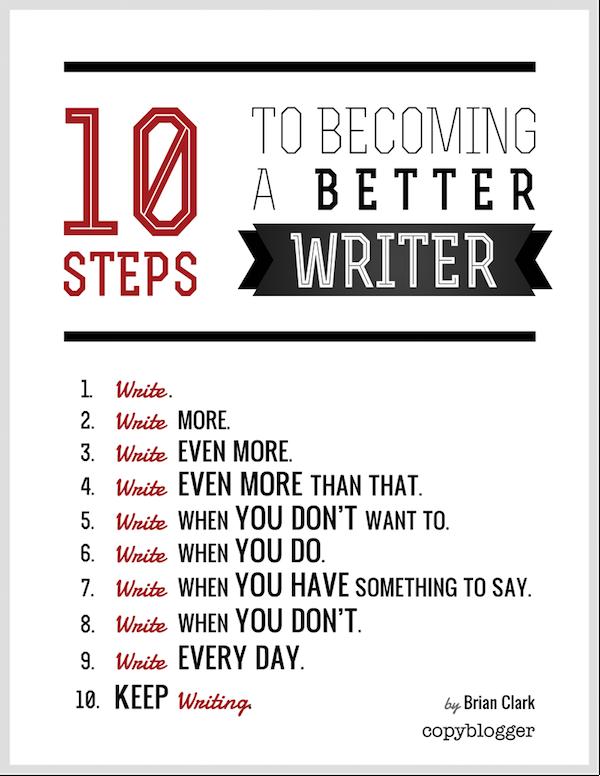 better-writer-graphic