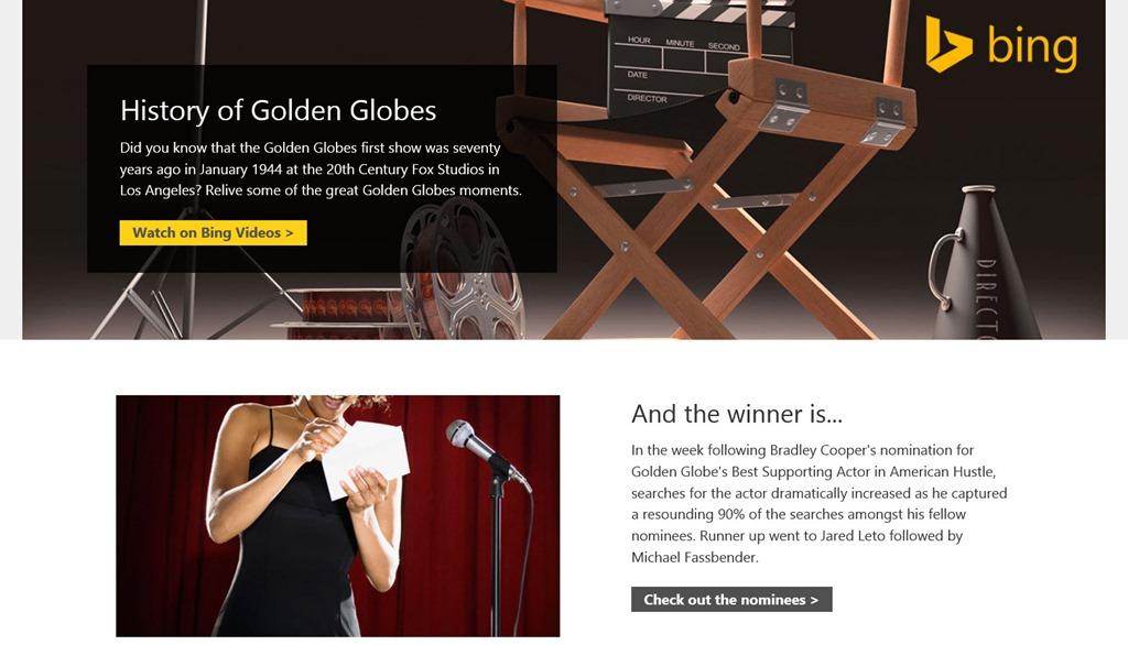 bing.com---awards_711CC0C7