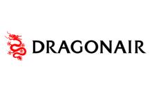 dragonair-logo
