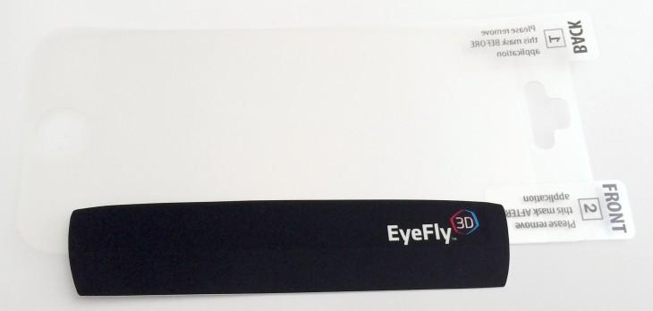 eyefly3d-2
