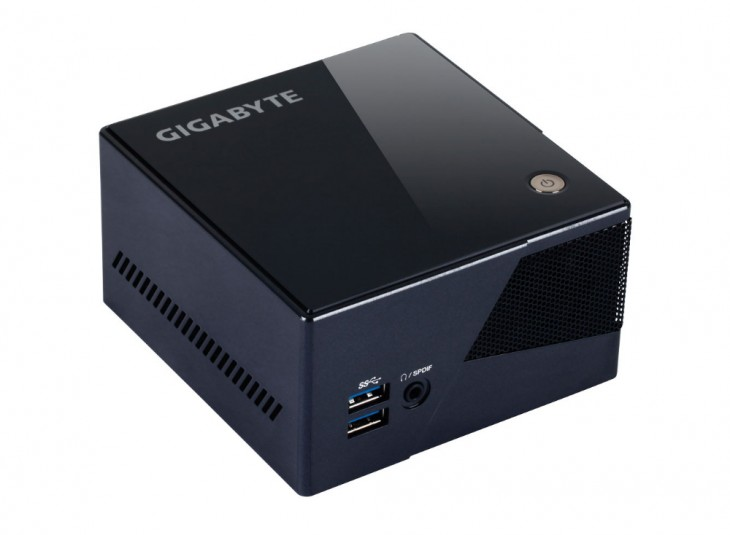 gigabyte2 730x535 Why do the new Steam Machines look so ugly?