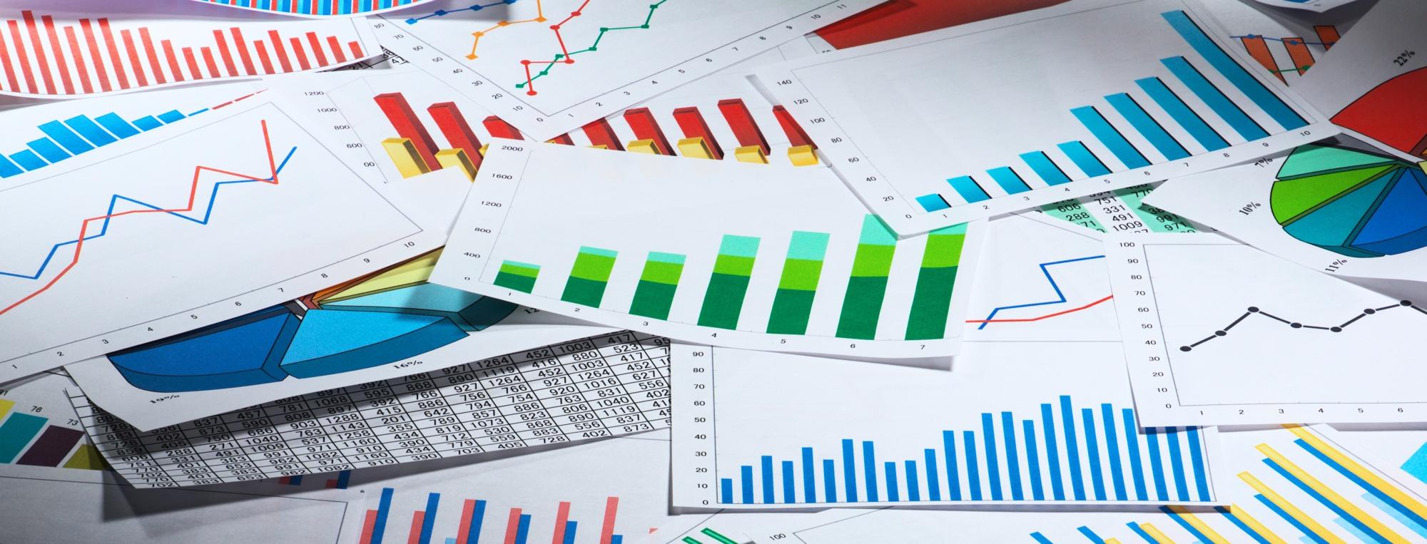Formisimo, 'Google Analytics for Web forms', Exits Beta