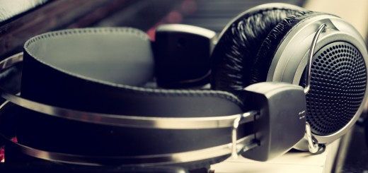 15 of the best online music players  Which music streaming platforms