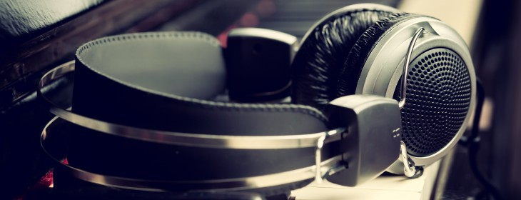 Grooveshark now lets you pay for its music streaming service with Bitcoin