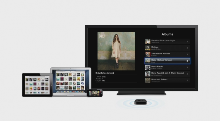 iTunes Match devices 730x402 15 of the best music streaming platforms online today. Which one is best for you?
