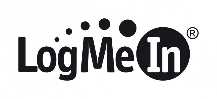 LogMeIn discontinues its free remote access product, gives users 7-day grace period to upgrade