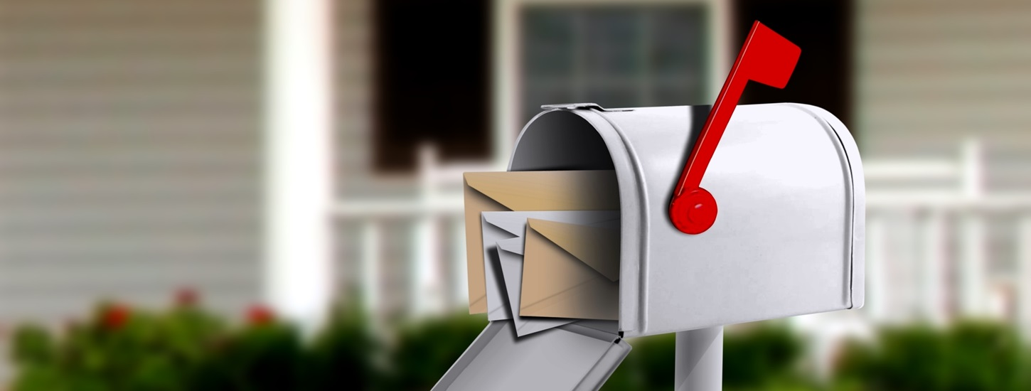 Mailjet Boosts Email Marketing Testing