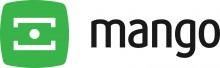 mango_logo