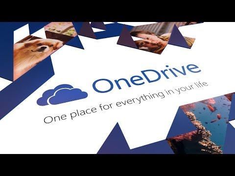 Microsoft increases OneDrive's maximum file size from 2GB to 10GB