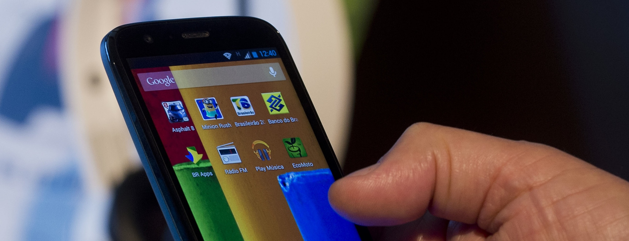 Make your Android Device Smarter with these Handy Apps