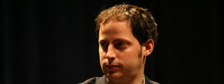 Nate Silver's soon-to-relaunch FiveThirtyEight will focus on more than sports and politics