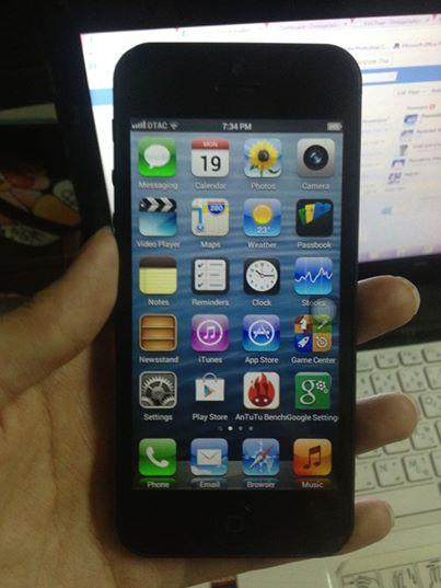 Inside Southeast Asia's 'Budget' iPhone Market
