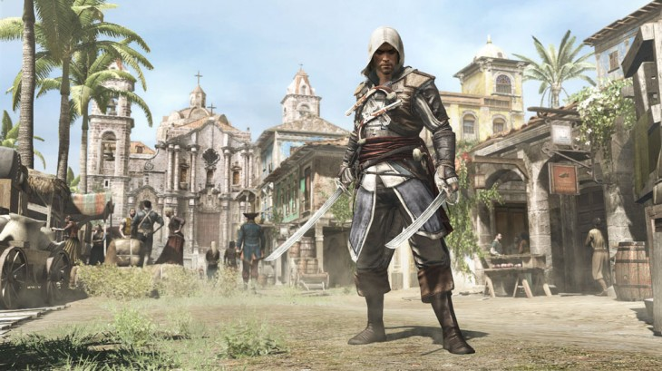 ps4-game-assassin_mid_img1