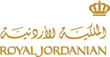 royal-jordanian-logo