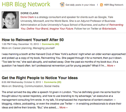 screenshot_HBR-Blog-Network