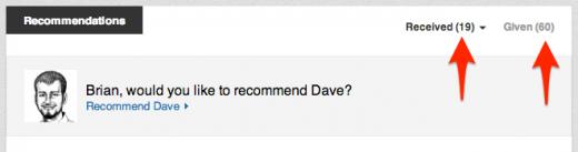 screenshot_LinkedIn-Recommendations