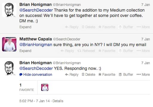 screenshot_Twitter-Networking